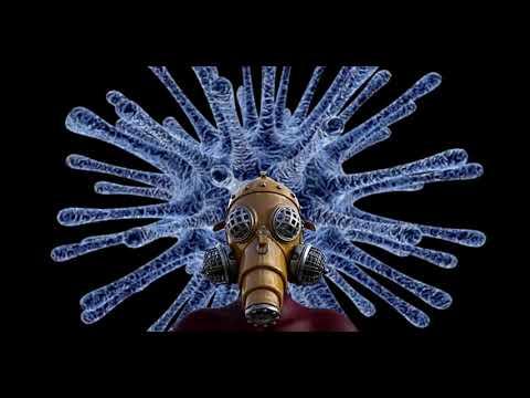 Prosztatagyulladás férfiaknál következmények tünetei