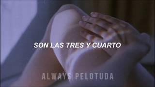 [ Jax Jones ] - Breathe ft. Ina Wroldsen // Traducción al español