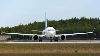 What Went Wrong with the Boeing 737 Max 8? I NOVA I PBS