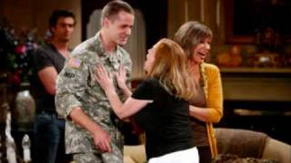 Best of 2009: The Young & The Restless