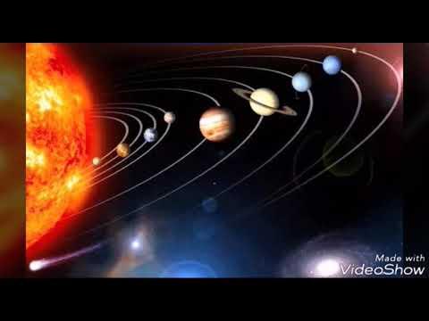 Совместимость гороскопов на 2016