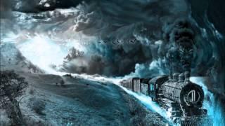 The Darkness - Wanker (One Way Ticket) [HD]