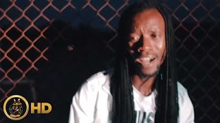 Zamunda - Two Grand [Official Music Video High Quality Mp3]