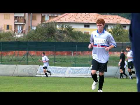 Preview video Juniores vs Romentinese
