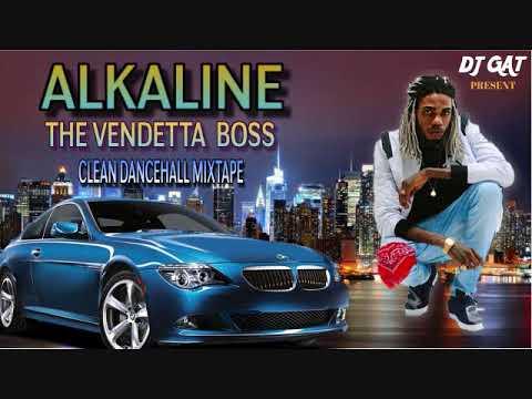 Mp3 Download Alkaline Best Mixtape — MP3 SAVER