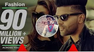 dj gwalior blogspot 2018 - 免费在线视频最佳电影电视节目 - Viveos Net