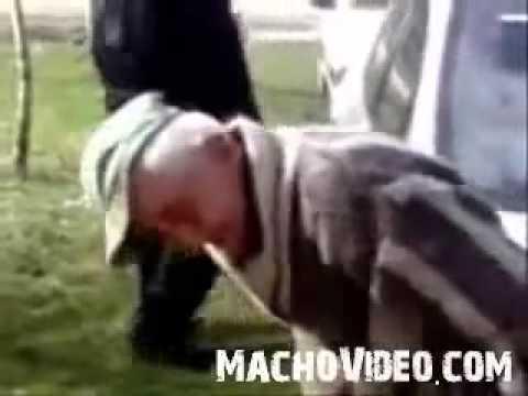 Metodo di cura di alcolismo da un metodo dovzhenko