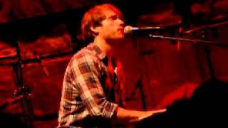all these crazy times jon mclaughlin.MOV