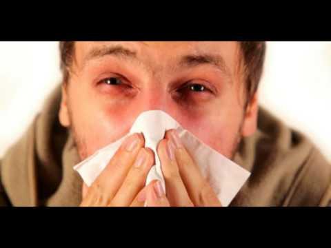 Como adelgazar al enfermo podzheludochnoy