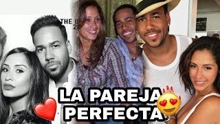 Descargar Mp3 De Fotos De Romeo Santos Gratis Buentemaorg