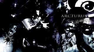 Arcturus - Of Nails And Sinners (Subtitulada)