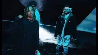"""El pueblo opina sobre """"BABY"""" de Amenazzy, Farruko & Nicky Jam!!!"""