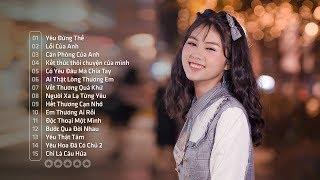 nhung-ca-khuc-nhac-tre-nghe-hay-nhat-2019-lien-khuc-nhac-tre-hay-nhat-hien-nay-2019