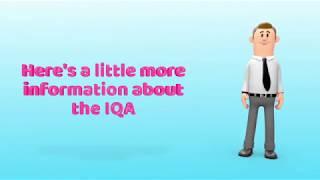 IQA video