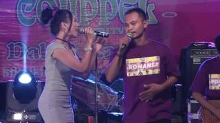 Tak Harus Memiliki Ulfa Damayanti & Nur Ciu Romansa Couppel Community