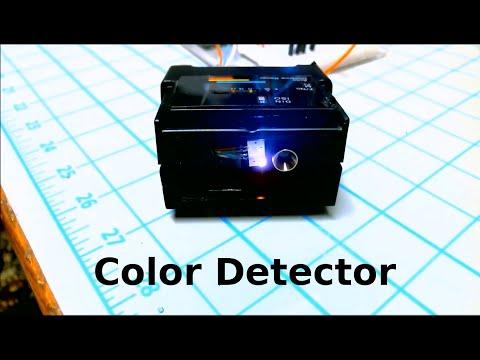 mp4 Html Color Detector, download Html Color Detector video klip Html Color Detector