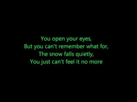 Tokio Hotel Don't Jump Lyrics