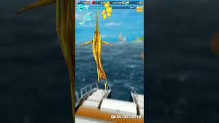 Улётный клёв рыбалка в 3d секреты