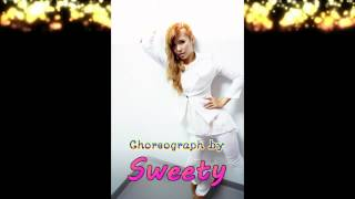 Alicia Keys - Wreckless Love Choreography by Sweety
