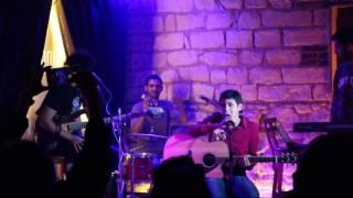 مازيكا Vlog 017 - حفلة تحميل MP3