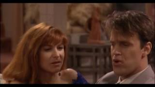 Empty Nest S04E11 If You Knew Andy Like I Know Andy