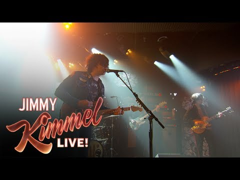 Doomsday (Live)