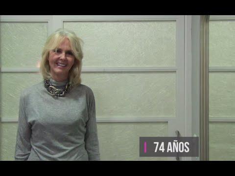Como vencer el cáncer de mama sin operación