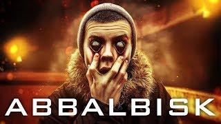 ABBALBISK – С чего всё начиналось