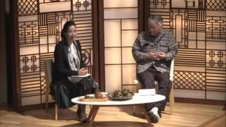 국립국악원 국악콘서트 다담(茶談): 나는 왜 쓰는가(소설가 김훈)[2016.10.25.]