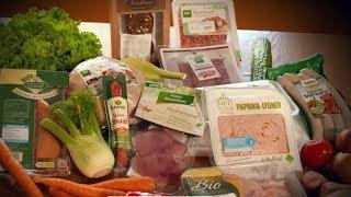 Biofleisch - Ethik oder Etikettenschwindel?