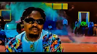 Olamide Oil And Gas(Official Video)