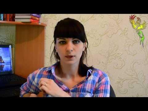 Донцова магия госпожи метелицы читать онлайн