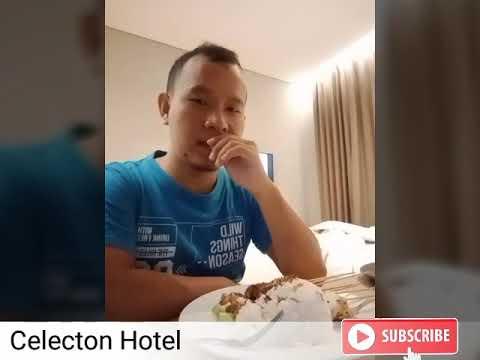 CELECTON Hotel Mantap Penginapan Rekomendasi Nyaman dan Mantul