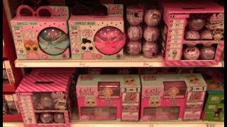 Lol Dolls Target Free Video Search Site Findclip