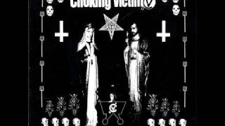 Choking Victim - Fuck America