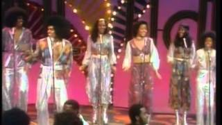 Soul Train Boogie Fever The Sylvers
