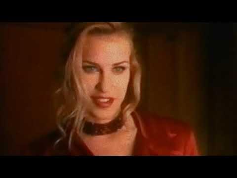Instance - Instance ⌿ Virga (Official Video)