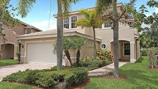 11615 rock lake terrace boynton beach Florida 33473