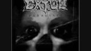 Extol - Paralysis (Christian Death/Thrash Metal)