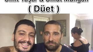 Ümit Yaşar & Umut Mungan duygusal #Feat nağmeli