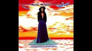 Maria Muldaur (1973) - 05 The Work Song