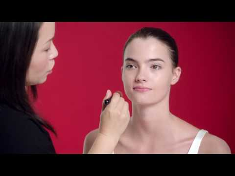 Future Solution Lx Total Radiance Foundation by Shiseido #7