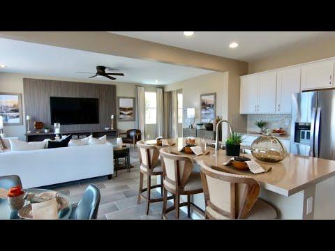 2054 Sqft | 3-4 Bed | Opt Loft | 2.5 Bath | 2 Car | $324K | Homes For Sale In Las Vegas Nevada.
