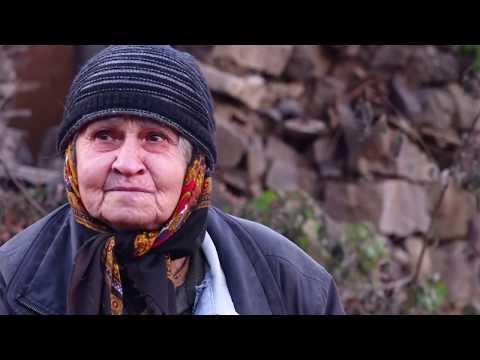 მთაში დარჩენილი მოხუცის განაჩენი - მარტოქალი ბზიკურთკარიდან mp3 yukle - MAHNI.BIZ