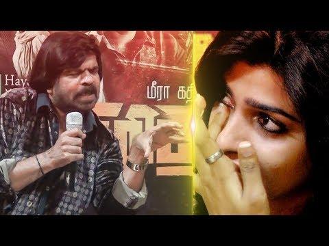 Tamil Comedy Scenes | Senthi,goundamani comedy