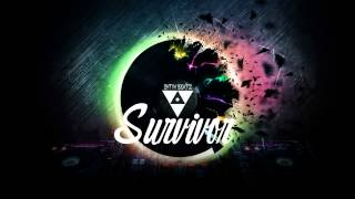 Ekt!k Beatz- Survivor(Sickick Trap Remix) [ Remake ]