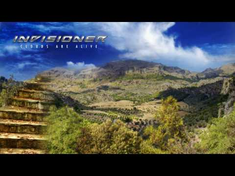 invisioner - Clouds Are Alive