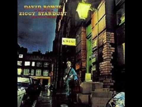 It Ain't Easy (1972) (Song) by David Bowie