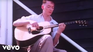 The Lotus Eaters: The First Picture of You