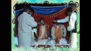 preview picture of video 'Wara Balian Ghulam Murtaza Gondal Mandi Bahuddin.wmv'